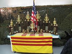 2012 Hockey Tournament1