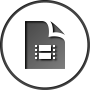 Our animated gifs icon