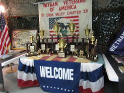 2011 Hockey Tournament1