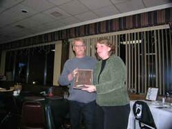 2006_Awards_5