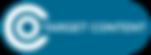 Target Content main logo