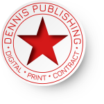 Our Dennis Publishing icon