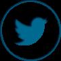 Our social media icon
