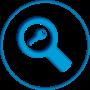 Our optimisation icon