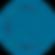 Target Content logo symbol only