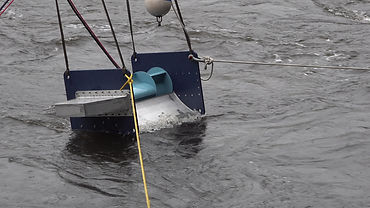 Offset Box Unit in Water.JPG