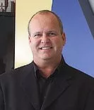 Mac Brown Founder CEO Chairman of the Bo