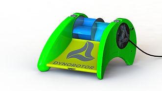 Bright Clolors DynoRotor 01 j.JPG