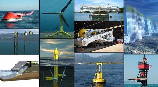 Wave Energy Alternatives.JPG
