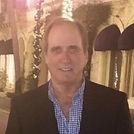 Paul Cowan Advisor to DynoRotor.jpg
