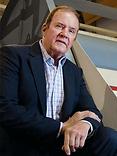 Fred Ferguson Technical Advisor Wateroto