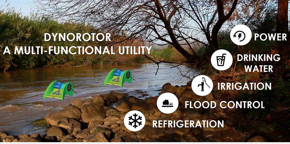 DynoRotor a multi functional Utility.JPG