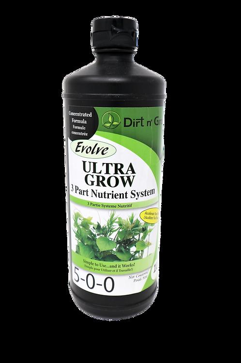 Ultra Grow