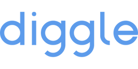 Diggle Logo