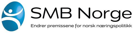 RUUD Executive er ny strategisk partner for SMB Norge