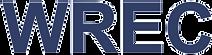 WREC AS Logo