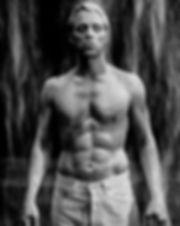 190115-9132.jpg