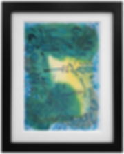 basis frame 10.jpg
