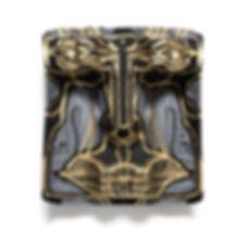 200525-4425.jpg