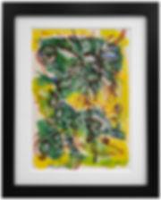basis frame 27.jpg