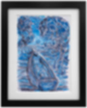 basis frame 20.jpg