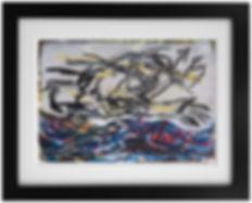 basis frame 05.jpg