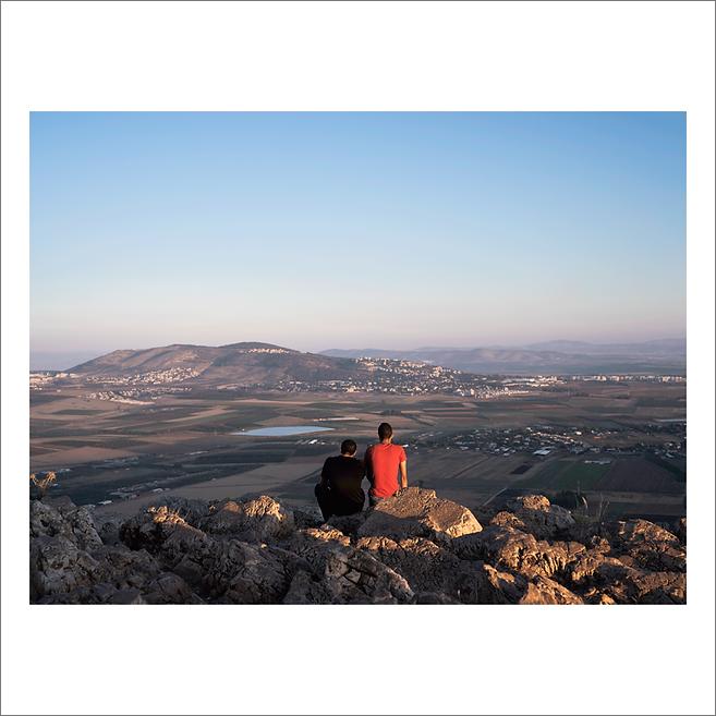 palestine 15.png