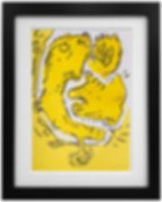 basis frame 08.jpg