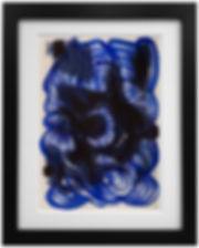 basis frame 26.jpg