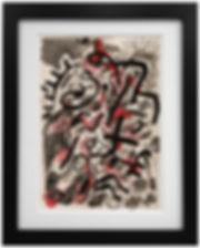 basis frame 21.jpg