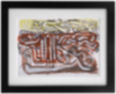 basis frame 06.jpg
