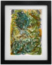 basis frame 22.jpg