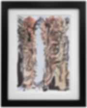 basis frame 14.jpg