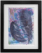 basis frame 19.jpg