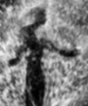 190118-3677-2.jpg