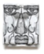 200408-4327.jpg