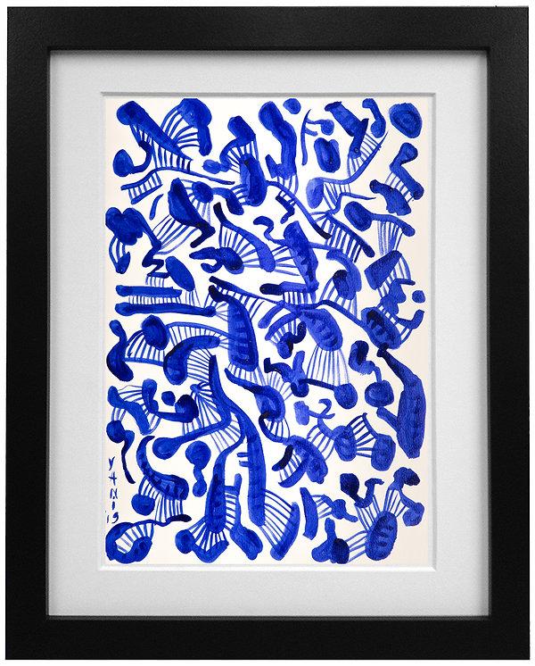 basis frame 25.jpg