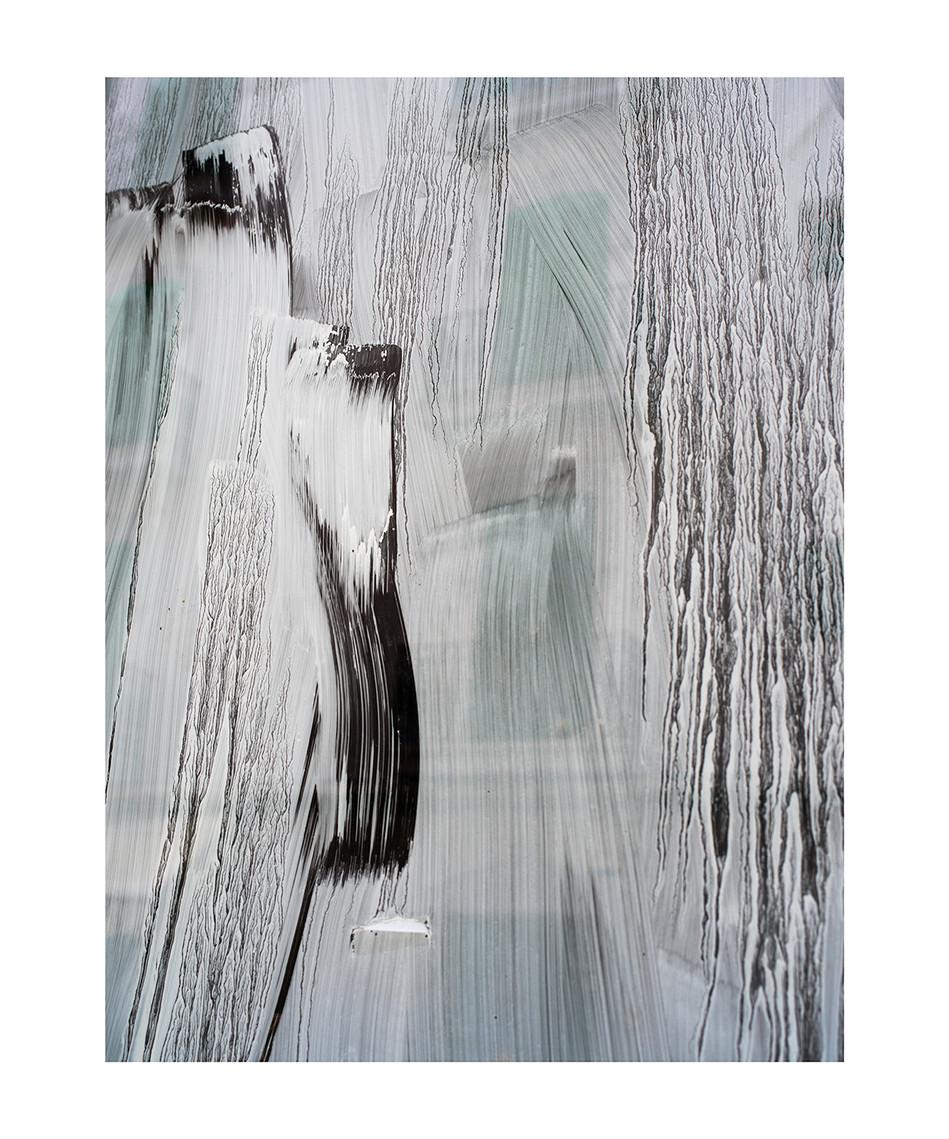 white window ibiza
