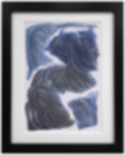 basis frame 16.jpg