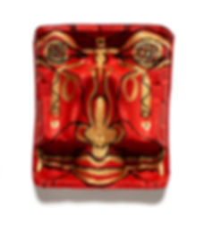 200505-4396.jpg