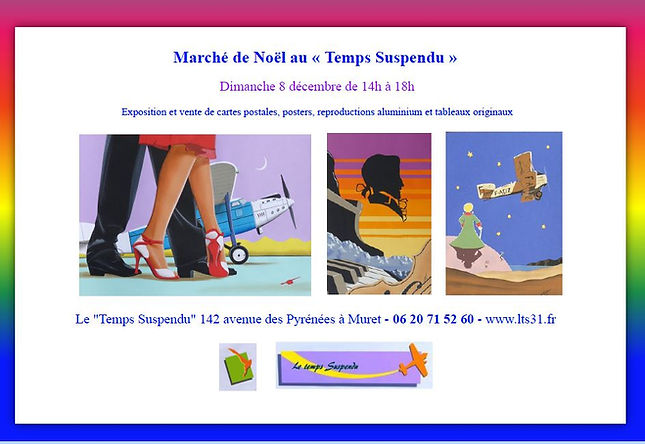 marché_de_noel.JPG