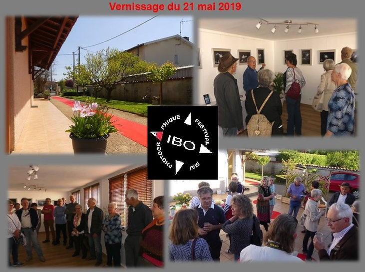 vernissage IBO2.JPG