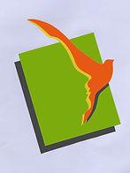 logo vert.jpg