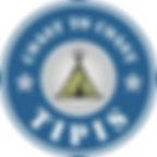 Coast To Coast Tipis Logo.jpg