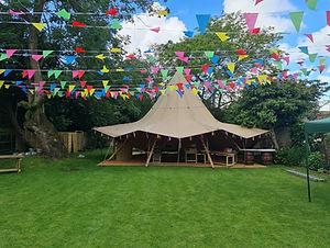 Essex Braintree Wedding