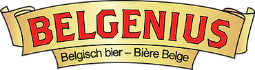 Belgenius Banner 2.png