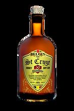 Belgin St Cruyt Packshot png.png