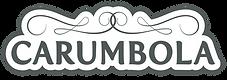 Carumbola Grey ac2.png