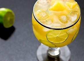 PineappleLimeCocktail.jpg