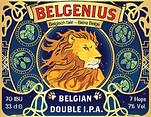 Belgenius Double IPA.png